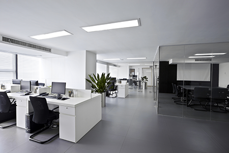 office-img